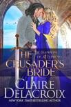 The Crusader's Bride book summary, reviews and downlod