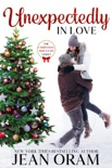 Unexpectedly in Love book summary, reviews and downlod