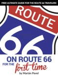ON ROUTE 66 FOR THE FIRST TIME book summary, reviews and download