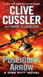 Poseidon's Arrow book summary, reviews and download