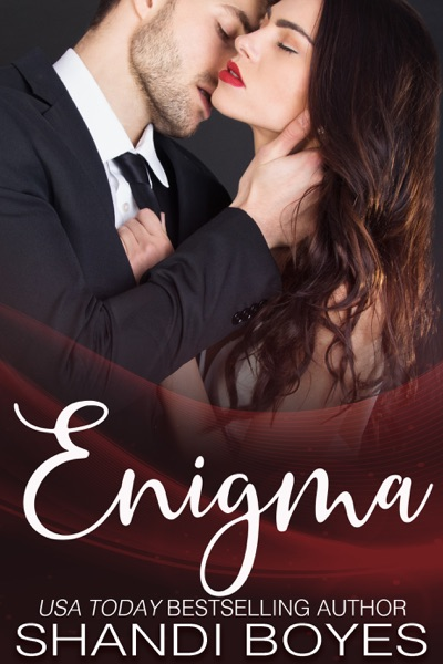Enigma by Shandi Boyes Book Summary, Reviews and E-Book Download