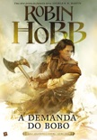 A Demanda do Bobo book summary, reviews and downlod