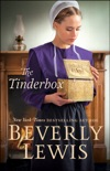 Tinderbox e-book Download