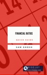Financial Ratios Quick Guide book summary, reviews and download