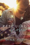 Rescuing Broken book summary, reviews and download