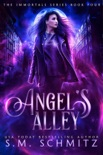 Angel's Alley