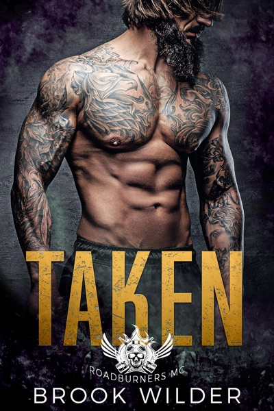 Taken by Brook Wilder Book Summary, Reviews and E-Book Download
