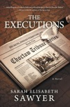 The Executions e-book