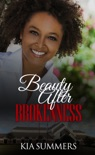 Beauty After Brokenness book summary, reviews and download