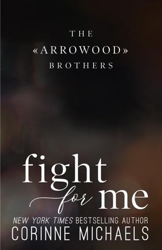 Fight for Me E-Book Download