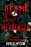 Death of a Messenger e-book