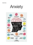 Anxiety book summary, reviews and download