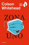 Zona uno book summary, reviews and downlod