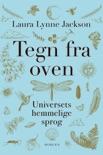 Tegn fra oven book summary, reviews and downlod