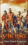 Viking book summary, reviews and download