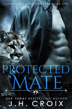 Protected Mate E-Book Download