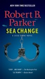 Sea Change book summary, reviews and download