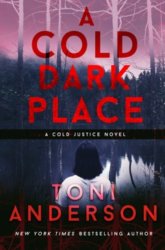 A Cold Dark Place E-Book Download