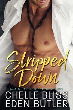 Stripped Down E-Book Download