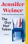 The Guy Not Taken book summary, reviews and downlod