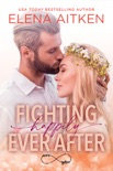 Fighting Happily Ever After book summary, reviews and downlod