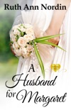A Husband for Margaret book summary, reviews and download
