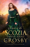 Fuoco di Scozia book summary, reviews and downlod