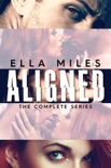 Aligned: The Complete Series book summary, reviews and downlod