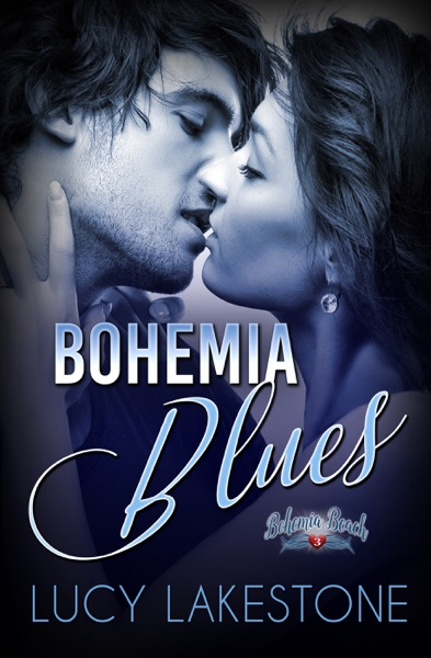 Bohemia Blues by Lucy Lakestone Book Summary, Reviews and E-Book Download