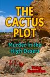 The Cactus Plot e-book