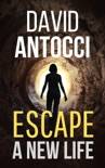 Escape, A New Life book summary, reviews and download