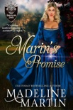 Marin's Promise book summary, reviews and download