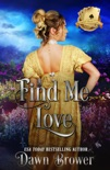 Find Me Love book summary, reviews and downlod