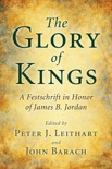 The Glory of Kings book summary, reviews and downlod