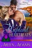 Highland Heartbeats Boxed Set 1: Books 1-3