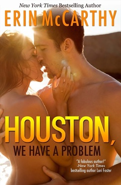 Houston, We Have A Problem E-Book Download