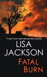 Fatal Burn book summary, reviews and downlod