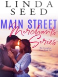 Main Street Merchants Complete Series book summary, reviews and downlod