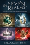 The Seven Realms: The Complete Series book summary, reviews and download