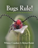 Bugs Rule! book summary, reviews and download