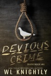 Devious Crime book summary, reviews and downlod