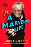 A Marvelous Life book summary, reviews and download