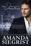 The Danger With Love book synopsis, reviews