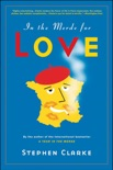 In the Merde for Love book summary, reviews and download