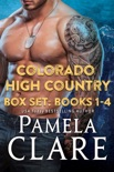 Colorado High Country Boxed Set book summary, reviews and download