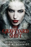 The Graveyard Shift book summary, reviews and downlod