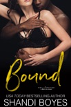 Bound book summary, reviews and downlod