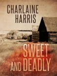 Sweet and Deadly book summary, reviews and downlod