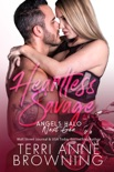 Heartless Savage book summary, reviews and download
