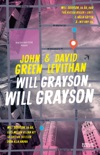 Will Grayson, Will Grayson book summary, reviews and downlod